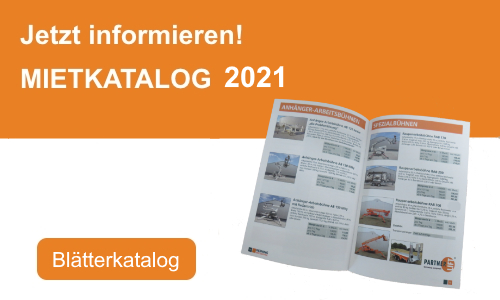 Mietkatalog downloaden